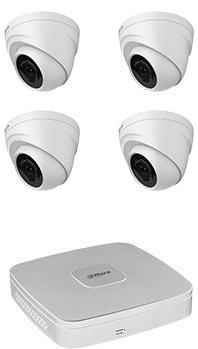 cams11800